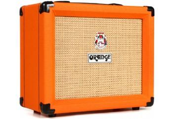 Orange Crush 20RT - Elektro Gitar Amfisi