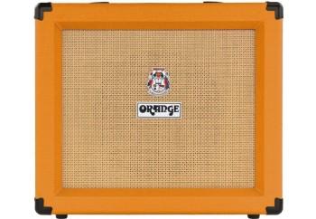 Orange Crush 35RT - Elektro Gitar Amfisi