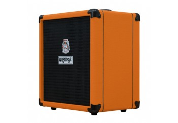 Orange Crush Bass 25 - Bas Gitar Amfisi