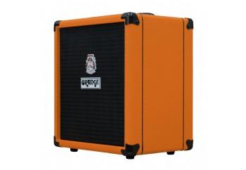 Orange Crush Bass 25 - Bas Gitar Amfisi