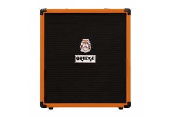 Orange Crush Bass 50 - Bas Gitar Amfisi