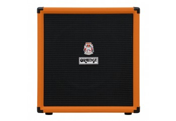 Orange Crush Bass 100 - Bas Gitar Amfisi