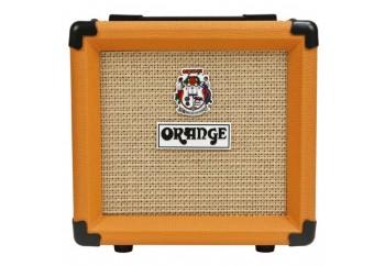 Orange PPC108 Micro Terror - Elektro Gitar Kabini