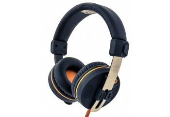 Orange O Edition On-Ear Headphones  - Kulaklık