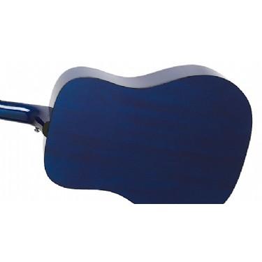 Epiphone PRO-1