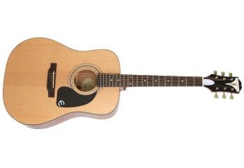 Epiphone PRO-1 EAPRNACH1 - Natural - Akustik Gitar