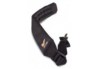 Gruv Gear Extra Shoulder Strap for Gigblade - Gitar Kılıfı için Omuz Askısı