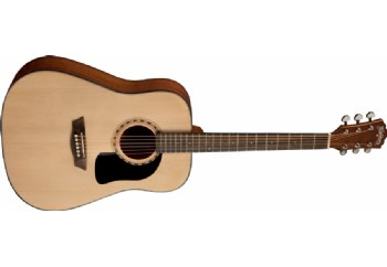 Washburn Apprentice 5 Series AD5 - Akustik Gitar