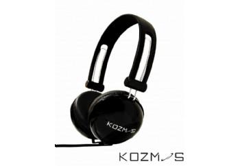 Kozmos KHDP-100 - Kulaklık