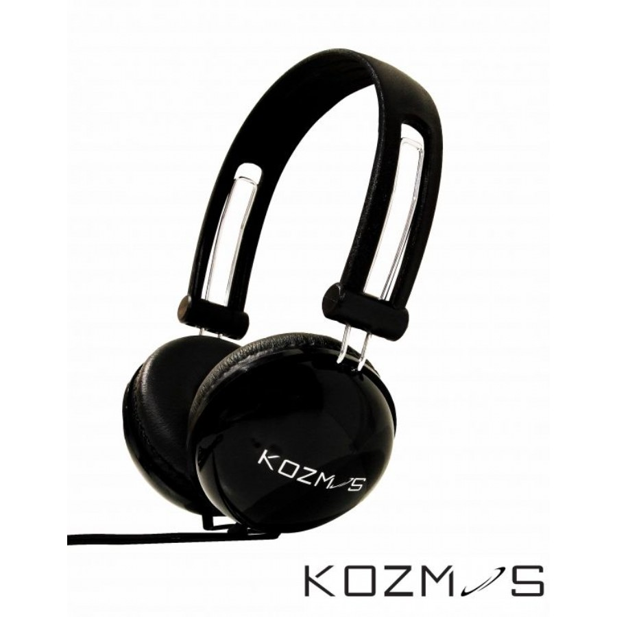 Kozmos KHDP-100
