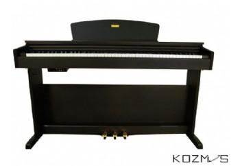 Kozmos KHP-164 RW