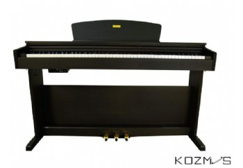 Kozmos KHP-164 RW - Dijital Piyano