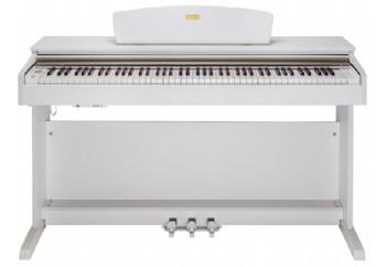 Kozmos KHP-164 SWH - Dijital Piyano