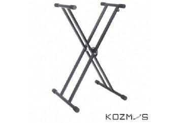 Kozmos KS-3272