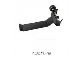 Kozmos KS-33