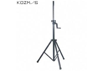 Kozmos KS-33006
