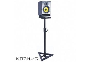 Kozmos KS-33031R