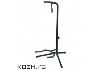 Kozmos KS-3401