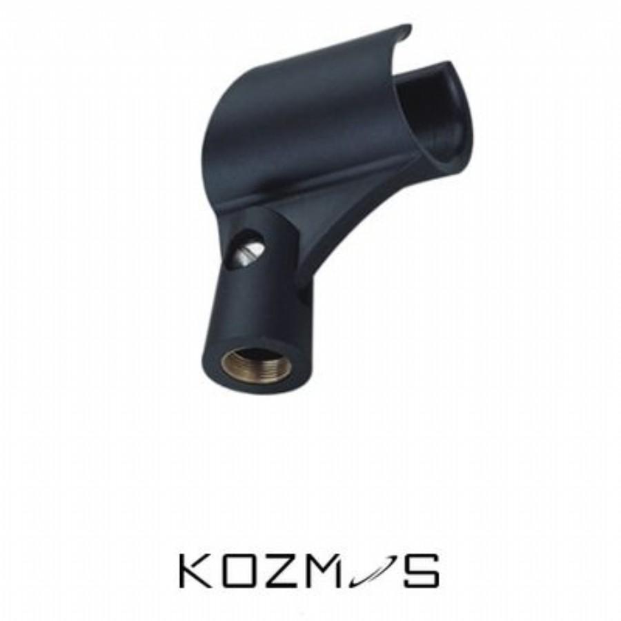 Kozmos KS-3808