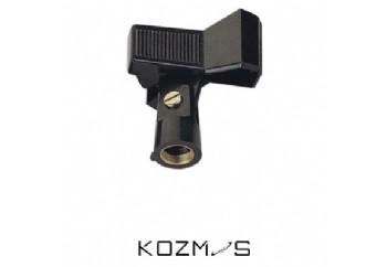 Kozmos KS-3812 - Stand Mount
