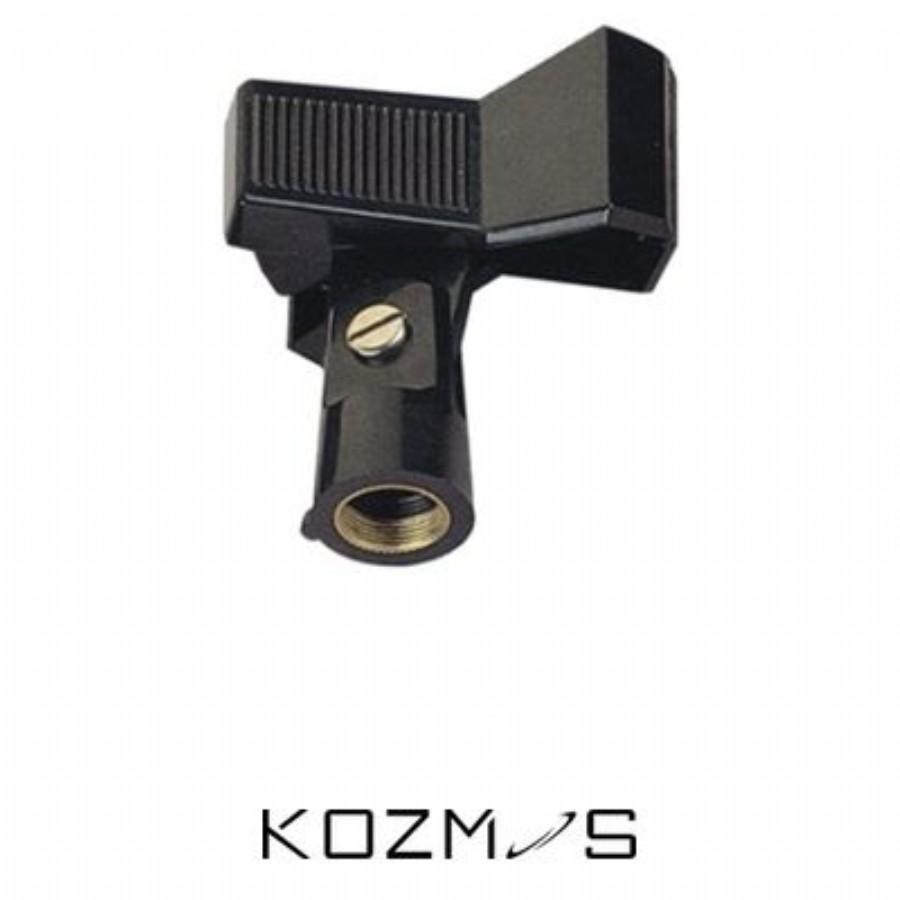 Kozmos KS-3812