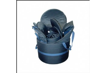 CNB DBP800 All-in One Drum Bags - Davul Kılıfı
