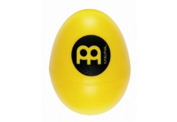 Meinl Percussion Plastic Egg Shaker Sarı