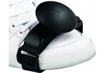 Meinl FS-BK Foot Shaker - Ayak Shaker