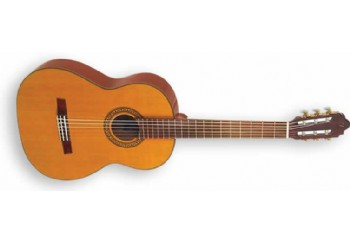 Valencia CG190 - Klasik Gitar