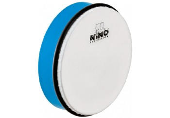 Nino 45 Mavi - El Davulu 8