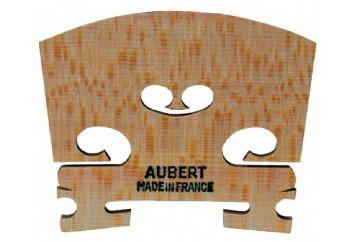 Aubert Made in France no.5 - Keman Eşiği