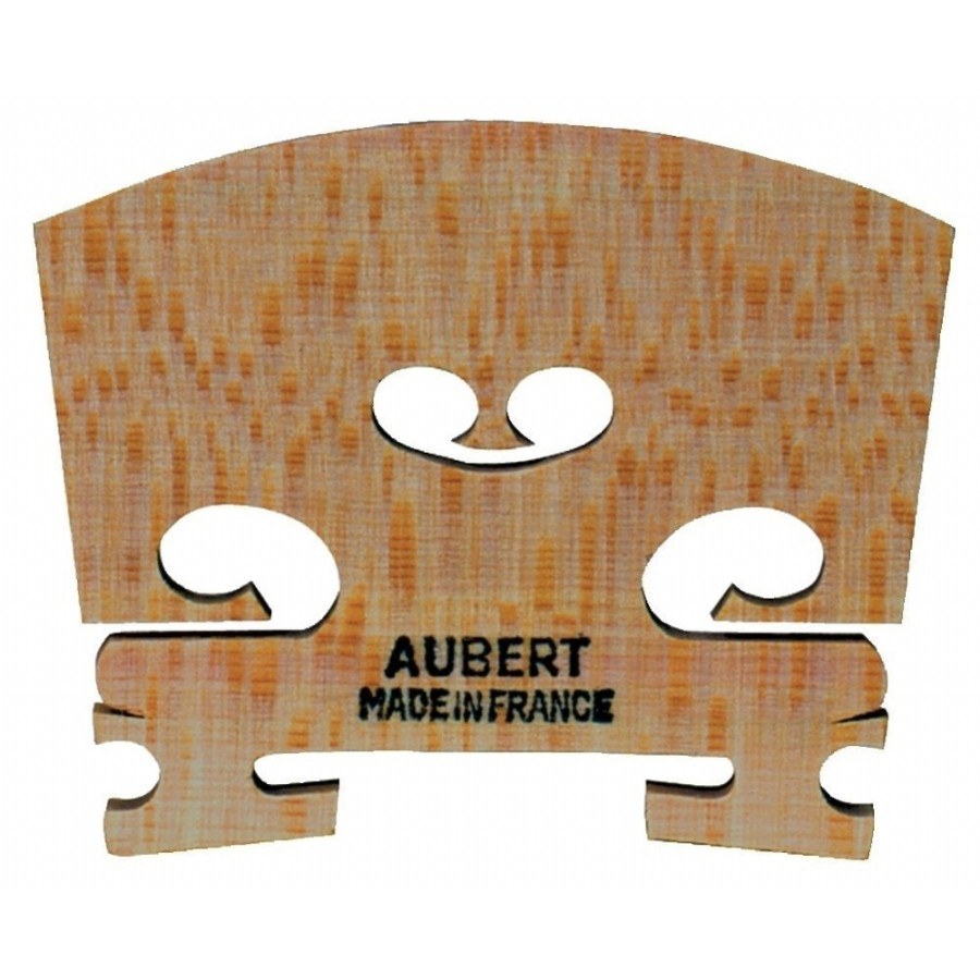 Aubert Made in France no.5
