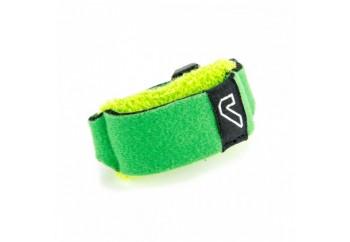 Gruv Gear FretWrap - Green Medium - FretWrap