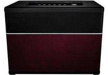 Line 6 Amplifi 150 - Elektro Gitar Amfisi