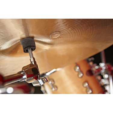 Vater Buzz Kill Drum Dampening Gels, 6-Pack