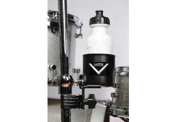 Vater Percussion VDH Clamp On Drink Holder - İçecek Tutucu