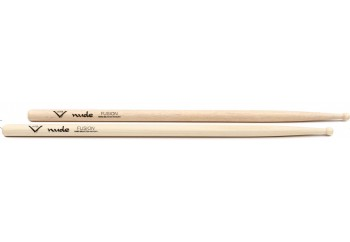 Vater VHNFW Nude Series Fusion Wood Tip - Baget