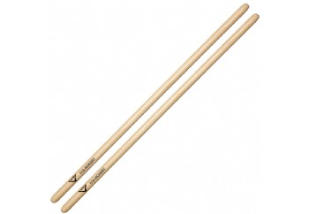 Vater Timbale VHT7 / 16 inch Hickory Drum Sticks - Timbale Bageti