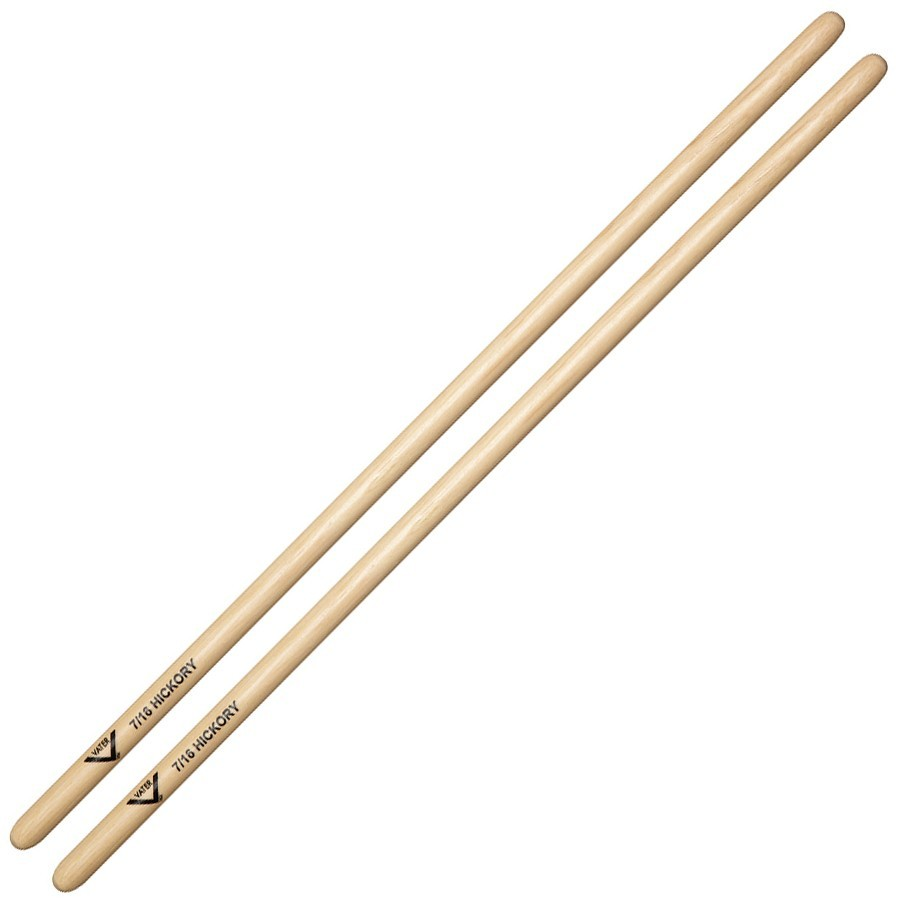 Vater Timbale VHT7 / 16 inch Hickory Drum Sticks