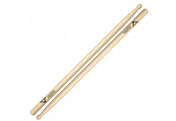 Vater VHUW American Hickory Universal Drumsticks - Baget
