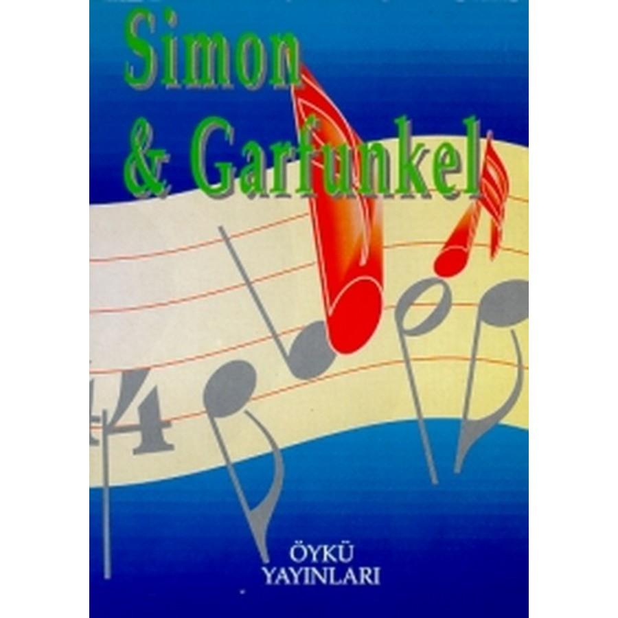 Simon - Garfunkel