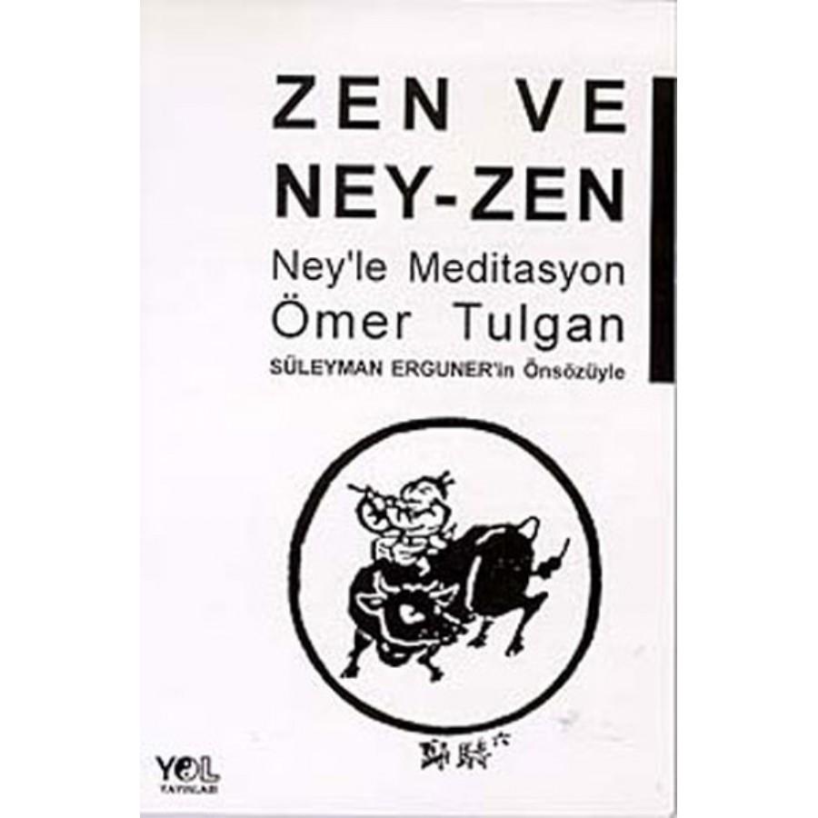Zen ve Neyzen
