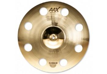 Sabian Ozone Crash AAX 18 inch - Crash