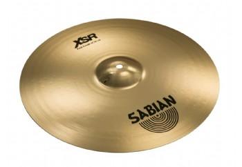 Sabian XSR Fast Crash 16 inch - Crash
