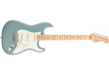 Fender American Professional Stratocaster Sonic Gray - Maple