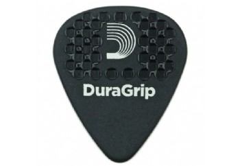 D'Addario Planet Waves DuraGrip Extra Heavy (1.5mm) - 1 Adet - Pena