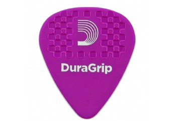 D'Addario Planet Waves DuraGrip Heavy (1.2mm) - 1 Adet - Pena