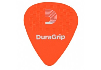 D'Addario Planet Waves DuraGrip Light (.60mm) - 1 Adet - Pena