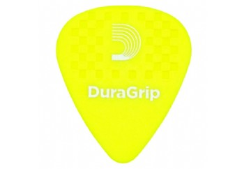 D'Addario Planet Waves DuraGrip Light/Medium (.70mm) - 1 Adet - Pena