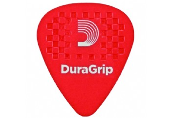 D'Addario Planet Waves DuraGrip Super Light (.50mm) - 1 Adet - Pena